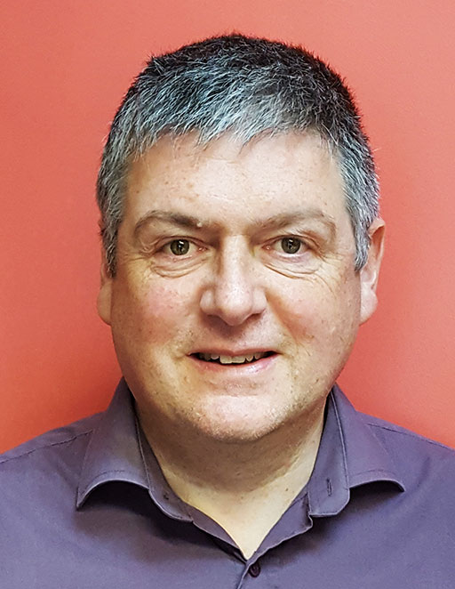 Andrew Winterbotham