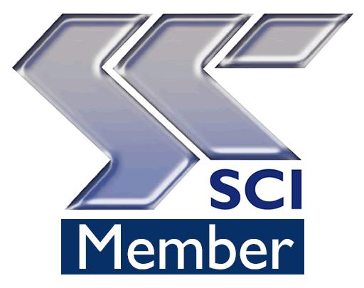 sci member logo